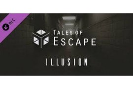 Escape Room Elyzion - Tales of Escape - Provence-Alpes-Côte d'Azur - 2 à 1 joueurs